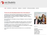 Referenz_Studnitz